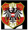 PolizeiSV Wien Logo