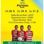 futsal-uefa-cup-plakat2013-thumb