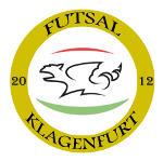 Futsal Klagenfurt