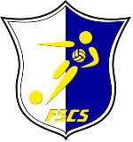 FSC Schwaz