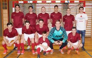 FC Katalanen
