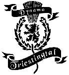 Dynamo Triestingtal