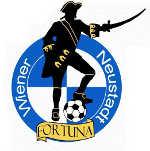 Fortuna Wr. Neustadt Logo