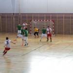FC Katalanen - Sturm Graz, 25.01.2014, Villach