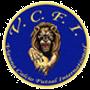 Vienna Calcio