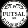 Futsal Innsbruck