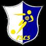 Futsal Schwaz