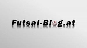 Vorschaubild Futsal-Blog.at