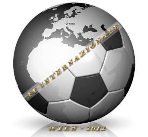 FC Internazionale Wien