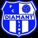 Diamant Linz
