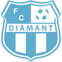 FC Diamant Linz