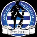 Fortuna Wr. Neustadt