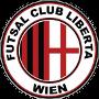 Futsal Club Liberta Wien