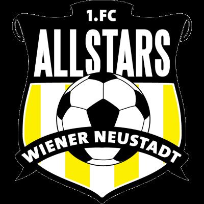 Murexin Allstars Wr. Neustadt