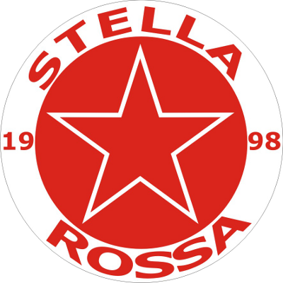 Stella Rossa tipp3