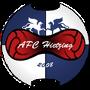AFC Hietzing