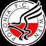 Polonia FC
