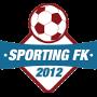 Sporting FK