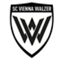 SC Vienna Walzer