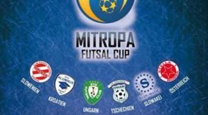 Vorschaubild Mitropa 2014