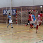 Stella Rossa tipp3 - Futsal Komusina