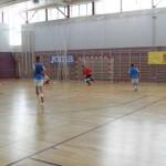 Stella Rossa tipp3 - Futsal Komusina St. Lambrecht