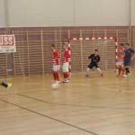 LPSV Kärnten - Stella Rossa tipp3