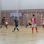 Stella Rossa tipp3 - FC Internazionale Wien