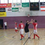 Stella Rossa tipp3 - Futsal Klagenfurt