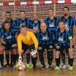 Team: FC Internazionale Wien