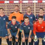 Team: LPSV Kärnten