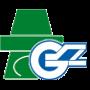 GSZ Graz