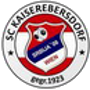 SC Kaiserebersdorf Srbija 08