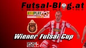 Wiener Futsal Cup