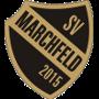 Futsal Marchfeld