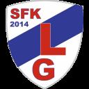SFK Libero Graz