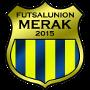 Futsalunion Merak