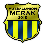 Logo Futsalunion Merak