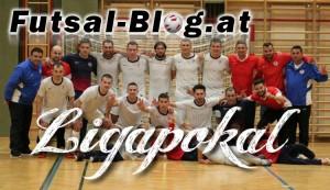 Ligapokal 2015