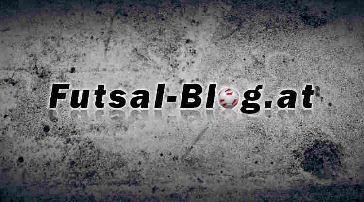 Vorschaubild Futsal-Blog.at