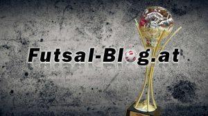 Vorschau Challenge Pokal
