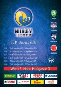 201607814-MitropaCup