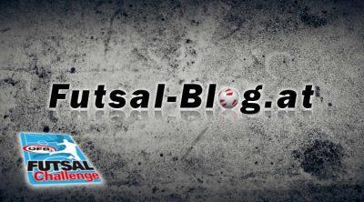 ÖFB Futsal Challenge 2017