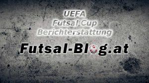 vorschau uefa futsal cup