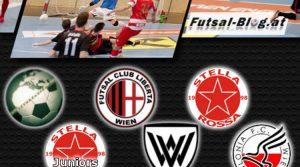 Ligapokal 2017