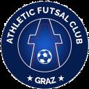 AFC Graz