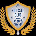 Futsal Club GRZ