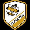 FSV St. Pölten
