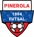PINEROLA futsal