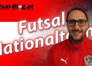 Unterschiede Futsal Feldfußball